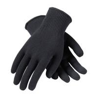 PIP  Seamless Knit Merino® Wool Glove - 13 Gauge - 41-130