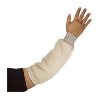 "PIP PIP® Heavy Weight Terry Cloth Sleeve - 15"" - 42-215"