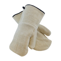 "PIP  Terry Cloth Baker's Mitt - 13"" - 42-853"