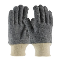 PIP PIP® Terry Cloth Seamless Knit Glove - 24 oz - 42-C750