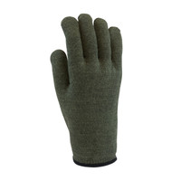 PIP Kut Gard Kevlar® / Preox Seamless Knit Hot Mill Glove with Cotton Liner - 32 oz - 43-850