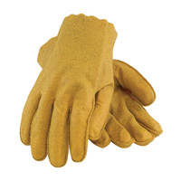 PIP PIP® Textured Vinyl Coated Glove with Jersey Liner - Seams-Out - 59-2115