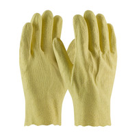 PIP  Textured Vinyl Coated Glove with Interlock Liner - 59-2515