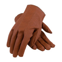 PIP PIP® Vinyl Impregnated Cotton Glove - Men's - 61-249M