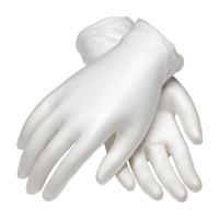 PIP Ambi-dex Industrial Grade  Vinyl Glove Powder Free - 3 Mil - 64-V3000PF - 10/CS