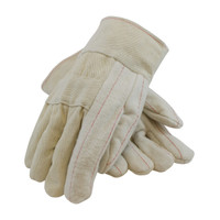 PIP  Premium Grade Hot Mill Glove with Three-Layers of Cotton Canvas - 30 oz - 94-930