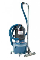 Dustcontrol DC1800 eco Single Phase Dust Extractor - 101830