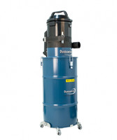 Dustcontrol DC 1800 eco XL Single Phase Dust Extractor - 101885