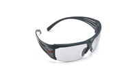 3M SecureFit SF613AS Smart Lens Photochromic Lens 20 ea/case