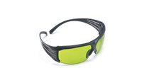 3M SecureFit SF617AS Low IR Anti-scratch Lens 20 ea/case
