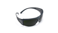 3M SecureFit SF650AS Shade 5.0 IR Anti-scratch Lens 20 ea/case
