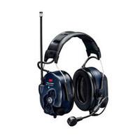 3M PELTOR WS LiteCom PRO III - Headband - MT73H7A4D10-NA