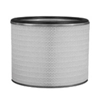 Abatement Technologies Wet/Dry HEPA Filter for V8000WD
