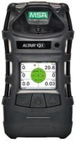 MSA ALTAIR 5X Multi-Gas Detector Color Display & Probe Kit [LEL, O2, Co, H2S, SO2] - 10116929