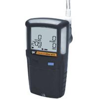 BW GasAlertMax XT II Multi-Gas Detector XT-XWHM-B-NA [LEL, o2, co, H2S]