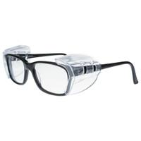 Radians VisionAid™ SideShields - 99705
