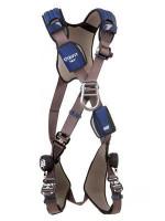 3M DBI-SALA  ExoFit NEX Cross-Over Style Climbing Harness 1113091 Small