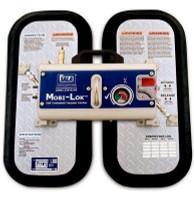 3M DBI-SALA  Mobi-Lok Secondary Pad Vacuum Anchor 2200096