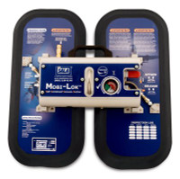 3M DBI-SALA  Mobi-Lok Secondary Pad Vacuum Anchor 2200109