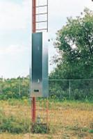 3M DBI-SALA  Lad-Saf Ladder Gate 5901980