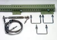 3M DBI-SALA  Sinco Rack Guard Extension Add-On Kit 4101501