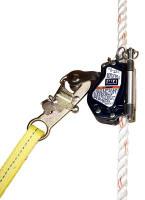 3M DBI-SALA  Lad-Saf Mobile Rope Grab 5000335