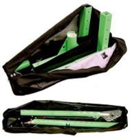 3M DBI-SALA  Advanced Carrying Bag 8518513