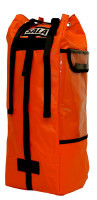 3M DBI-SALA  Rollgliss Technical Rescue Rope Bag 8700223 Large