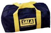 3M DBI-SALA  Equipment Carrying and Storage Bag 9511597 Small