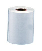 Omni-Guard IV Manometer Thermal Paper 5/box