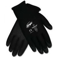 Ninja HPT N9699 Black Foam - Dozen