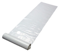 "Layflat Duct 12""x500' - 1 Roll"