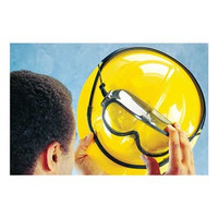 Goggle Retainers