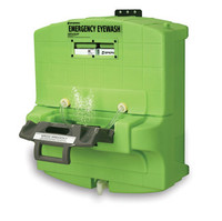 Fendall Pure Flow 1000 Wash Station
