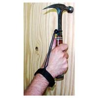 Miller 9076/BK Wrist Lanyard Tool Holder Bandit