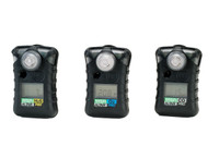 MSA ALTAIR Pro Single Gas Detector [Configure Options]
