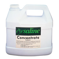 70oz Saline Concentrate for Fendall Porta Stream II & III