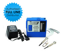 BDX II Air Sampling Pump Rental