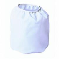 Nikro 15 & 55 Gallon Dacron Filter Bag - 520210