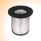 Nikro HEPA Filter (PW15110, PD15110) 520307