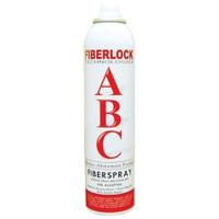 Fiberlock ABC Fiberspray Asbestos Encapsulant 7-oz-- 12 Cans