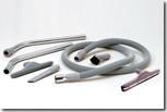 """Nikro PKW200 1.5"""" Wet/Dry Vacuum Tool Kit"""