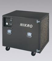 Nikro SC2005 Portable Air Scrubber (1000cfm/2000cfm)