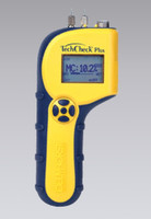 TechCheck Plus Moisture Meter