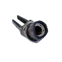 Euroclean Vacuum Cleaner Dust Brush Combo Tool 0113104500 Attachment