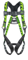 Miller AirCore Harness with Aluminum Hardware [Configure Options]