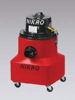 Nikro 10 Gallon Wet/Dry Vacuum - WP10088