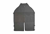 "HexArmor Protective Apron - 36"" AP361 Cut Level 5"