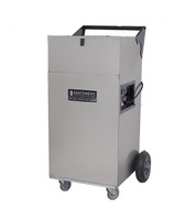 Abatement Techonologies  PAS1200 HEPA-Aire Portable Air Scrubber (150cfm-900cfm)