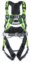 Miller AirCore Wind Energy Harness [Configure Options]